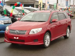 2006-toyota-corolla-aerotourer-nze141-for-sale-japan