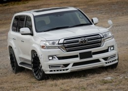 tuning-obves-body-kit-wald-sports-line-fortuning-land-cruiser-200-restyling-2-2015