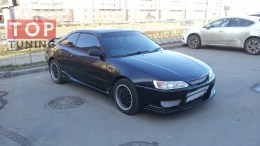 tuning-toyota-levin-110-bomex-obves